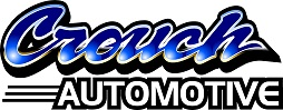 Crouch Automotive